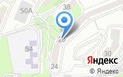 Ра-Курс ДВ