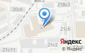 Корея Маркет