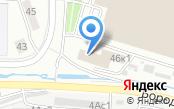 Наркологический центр Доктора Потанина