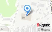 ВладМоторс магазин автозапчастей для Daewoo