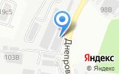 ВладМоторс