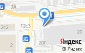 Джей Дабл Ю РусКо