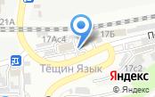 Autotokyo.ru