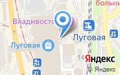 33 рубля