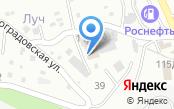 Gigazip.ru