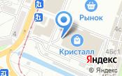 Прайд-Владивосток