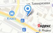 Корея МоторсДВ