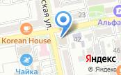 Рекламная мастерская Михаила Колесникова