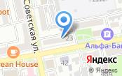 Автосоюз-ДВ