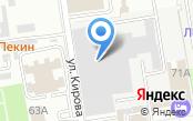 Уссурийский авторемонтный завод