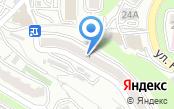 Пусан Авто Транс