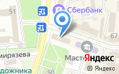 """Компания """"МИРРА"""" - Консультационный центр"""