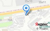 Авто Рык