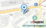 Автомойка на Сахалинской