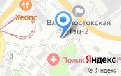 Автостоянка на Сахалинской