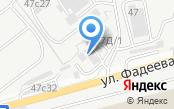 КОМФОРТ ДВ