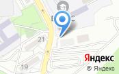 Автостоянка на ул. Добровольского