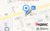 Хозяйственное организационно-территориальное управление Надеждинского сельского поселения, МБУ