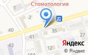 Хозяйственное организационно-территориальное управление Надеждинского сельского поселения