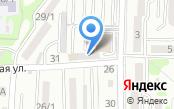 Автомойка на Ульяновской