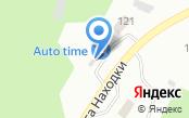 Прим-Трак