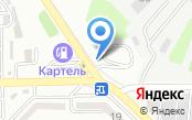 Автостоянка на Красноармейской
