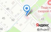 podskazhite-seksologa-v-habarovske