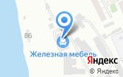 Швабе-Хабаровск