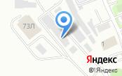 Дальсбыт