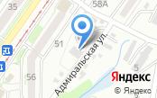 Амур-Авто