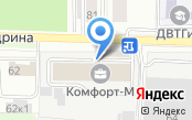 КОМФОРТ-М