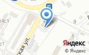 Автостоянка на Магаданской
