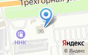 Прайд Хабаровск