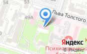 Главное бюро медико-социальной экспертизы по Хабаровскому краю