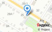 Магазин запчастей для китайских грузовых автомобилей HOWO, FAW, SHAANXI