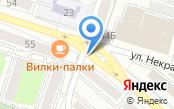 Сибирский успех-Хабаровск