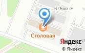 Ферронордик Машины
