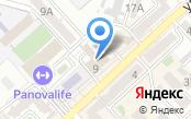 Закрытый клуб красоты Анны Ишаевой