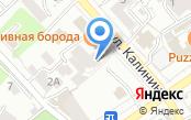 DVLinza.ru