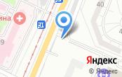 Автостоянка на Воронежской