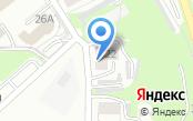 Кансай-авто