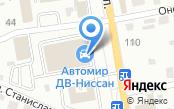 Автомир ДВ