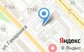 Автостоянка на Волочаевской