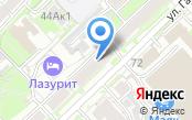 Медико-биологическое сообщество Дальневосточное
