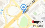 Авто Хаус