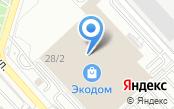 Алекс-ДВ