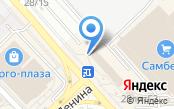 Студия Юлии Мосиной