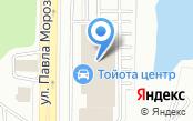 Лексус-Хабаровск