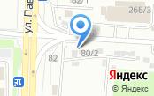 Токарь-Центр