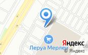 АвтоПартнер-ДВ